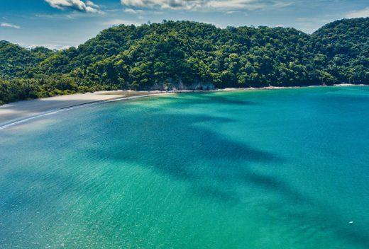 les-plus-belles-plages-pour-un-bivouac